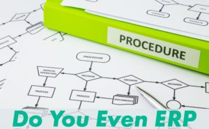 featured_business_process_business_procedure