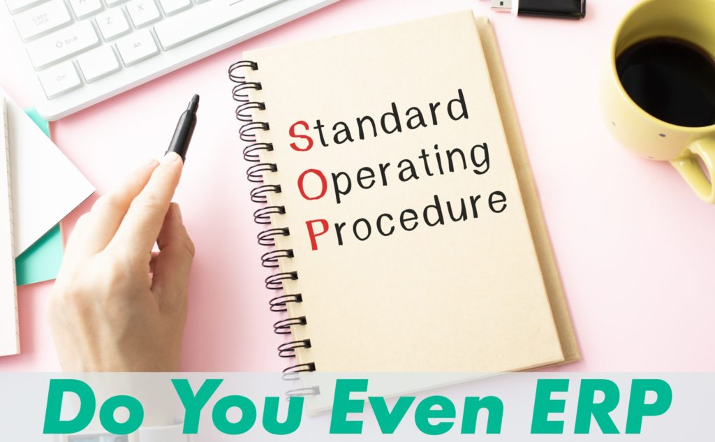 featured_business_process_standard_operating_process
